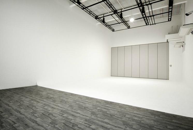 studio-1-1