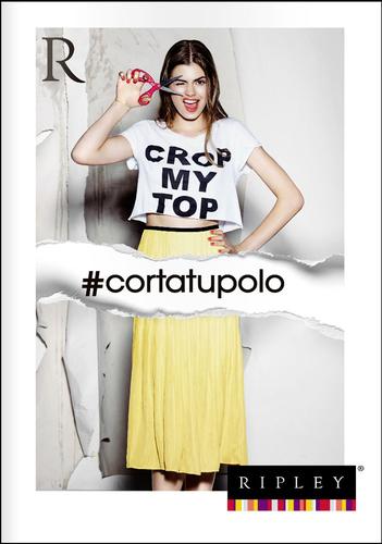 cropmytop