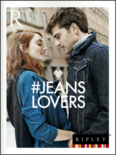 jeansnyc
