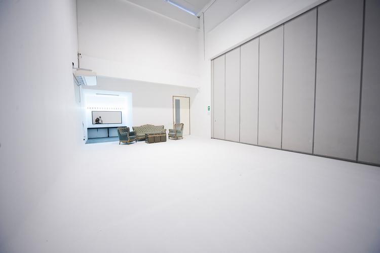 studio-3-2