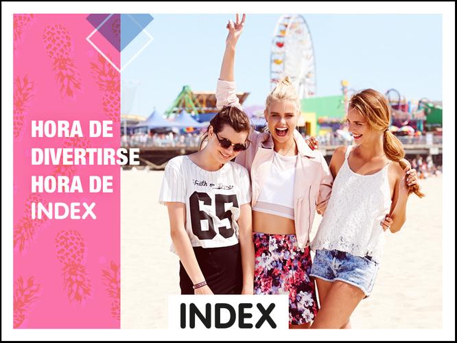index-ok