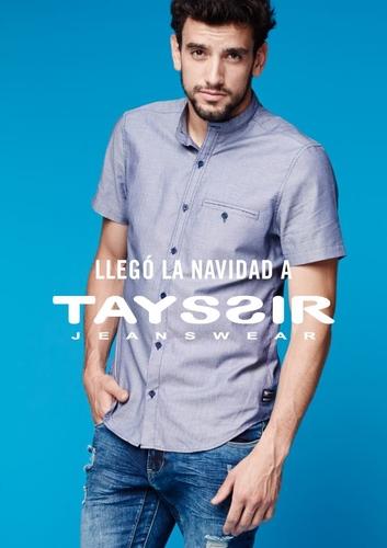 tayssir-blue