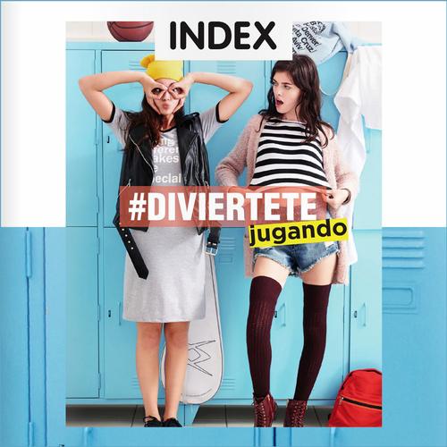 index-deporte