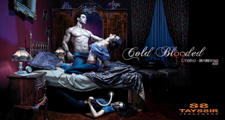 tayssir-coldbooded