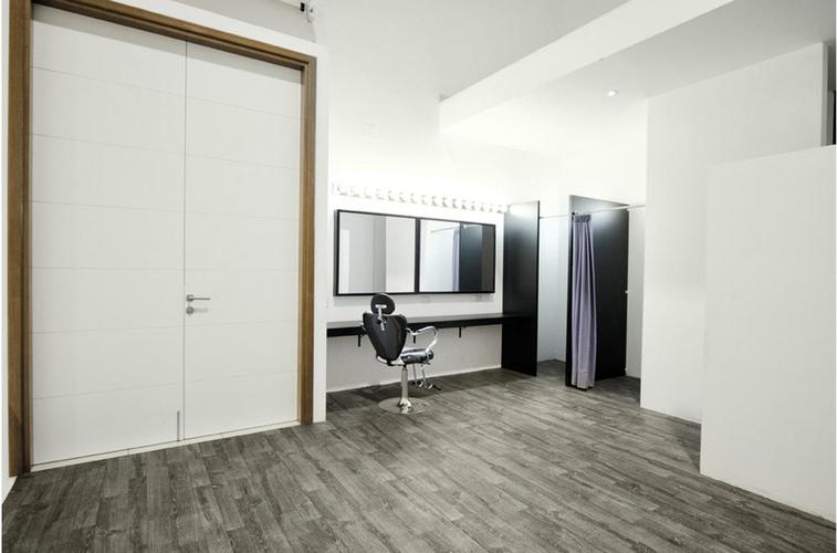 studio-1-4
