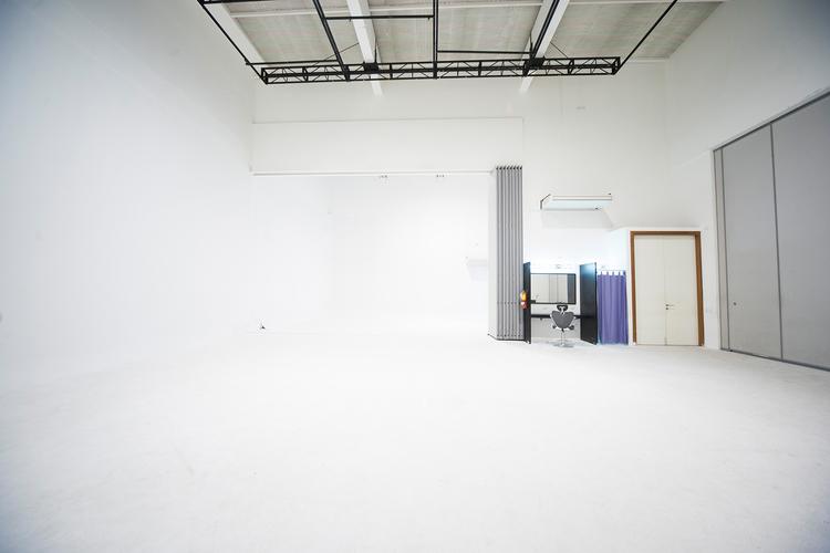 studio-2-3-2